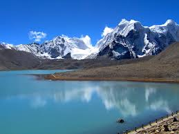 Pictures of East india tour packages 5