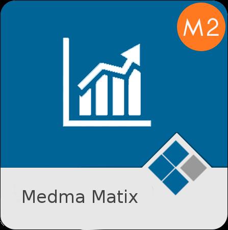Medma matix popup builder plugin