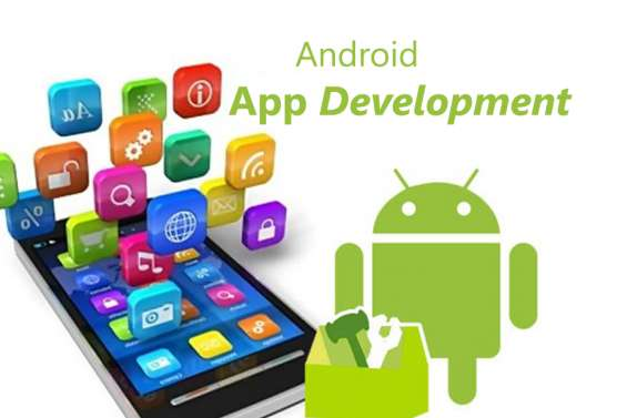 One of the best android app development companies in noida