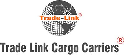 Tradelink express
