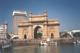 Pictures of West india tour packages 2