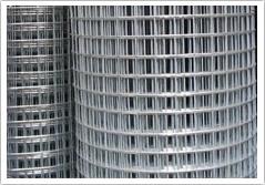 Weld mesh manufacturers