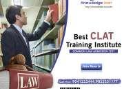 Best CLAT Institute in Jalandhar