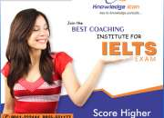 Best Institute for IELTS in Jalandhar