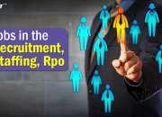 KPO Jobs In Hydrabad