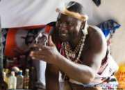 best a proved traditional healer in UK, UAS, QATAR +27781337383