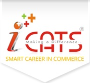 Nilaya icats | Institute Of Computer Accountant in Pune