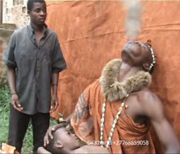 Sangoma for lost love spell, marriage spell+27781337383
