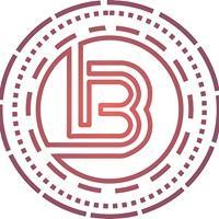 Blackmint infocon|digital marketing company|online marketing solutions