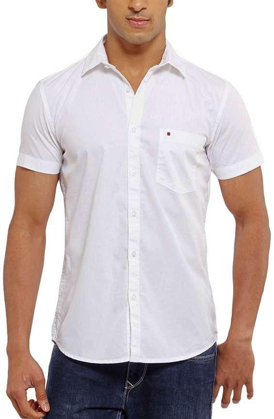 Branded apparels for men online in india