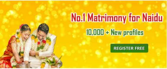 Looking for your soul mate! nescomatrimony, the best naidu (naicker, balija naidu matrimony, tamilnadu kamma, gavara naidu bridegroom, balija bridegrooms) brides and grooms. we are tamil naidu matrimony services offers thousands of naidu brides and bride
