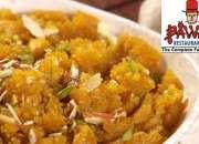 Restaurant in Udaipur Bawarchi Restaurant