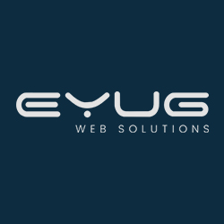 Best web design company gurgaon, delhi ncr