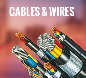 Cable manufacturers in india