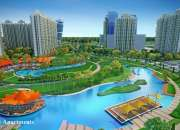 Call now to avail special offer on booking of 2 bhk gaur yamuna city apartments