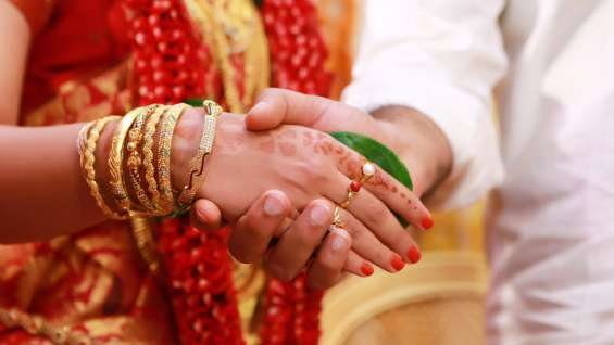 Ksk matrimony is the fast-growing matrimony for kammavar naidu website exclusive for kamma. find out your perfect life partner brides and grooms on ksk matrimony.