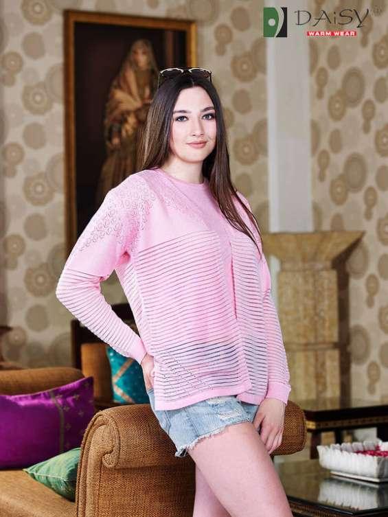 Sweaters wear in ludhiana for woman online