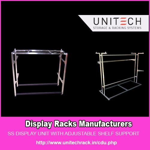 > retail store rack manufacturers| retail display racks manufactures -unitechrack