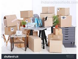 Home shifting services in ramamurthy nagar