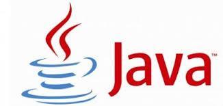 Java training in hyderabad