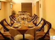 Hotel near delhi airport,new delhi