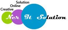 Http://www.ncritsolution.com/