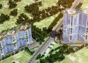 Raheja Vanya 3 BHK Residential Apartment In Sector 99a