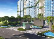 Raheja Vanya 3 BHK Residential Apartments In 99a Gurgaon