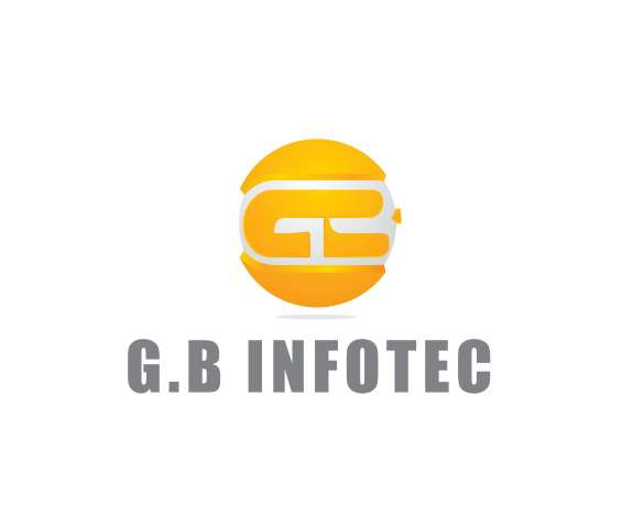 Best ad campaign services at attractive price call gb infotec