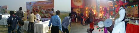 Best event company in delhi call @ 9999696485