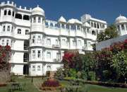 Best Wedding Planning Packages in Udaipur