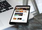Mobile Apps Development India | Application Development India