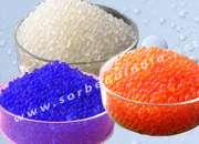 Silica Gel Blue | Silica Gel Desiccant | Silica Gel Desiccant Supplier