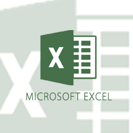What is conditional formatting in excel | ms excel in hindi video