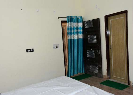 Extravaganza of studio apartments delhi