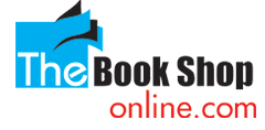 #1 site for buying ssc books online- thebookshoponline