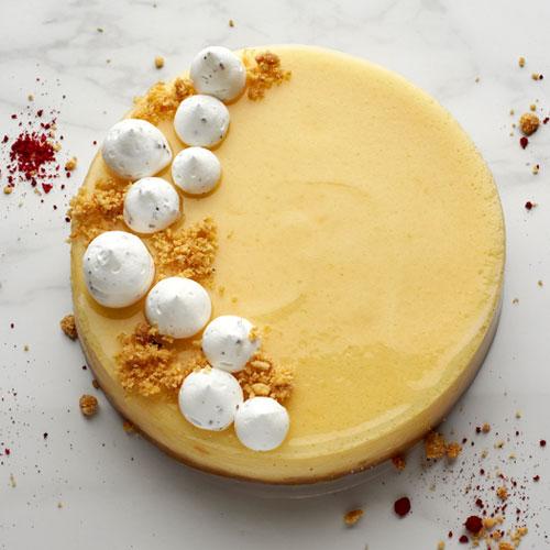 Pictures of Buy belgium chocolate truffle (eggless) cakes online – smoor chocolates 4