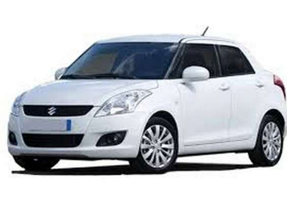 Pictures of Car rentals in bangalore with driver call 9902111122 3