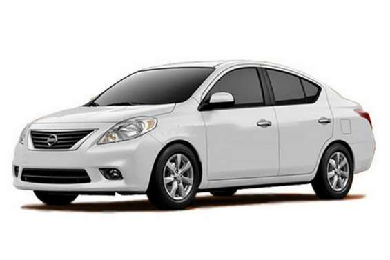 Car rentals in bangalore with driver call 9902111122