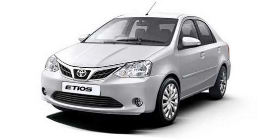 Pictures of Car rentals in bangalore with driver call 9902111122 4