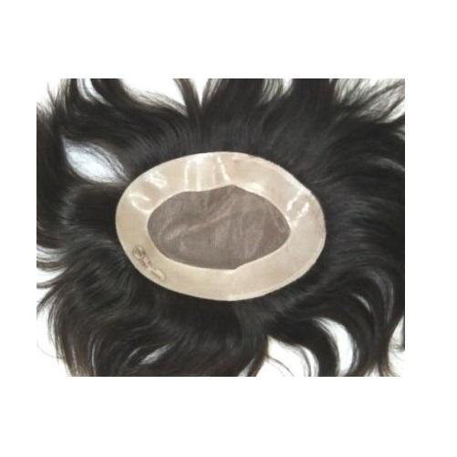 Delhi hair loss men hair wigs in delhi