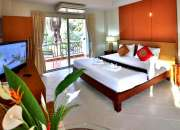 How to find the best Accommodation in luxurious apartments in Bangalore?