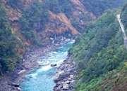 Darjeeling - gangtok - lachen - pelling - kalimpong tour