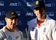 Cricket Session Tips for England vs New Zealand 1st Test Match