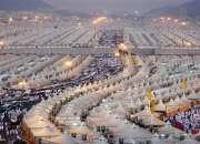 Hajj Packages from Pakistan 2018 | Zamzam Travel & Tours