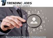 Payroll outsourcing companies in hyderabad | payroll consulting services