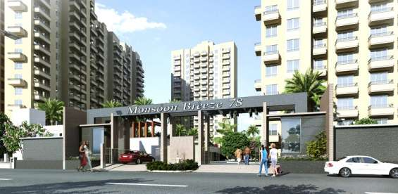 Call 9999848481-5bhk apartment sale in sector 78 gurgaon
