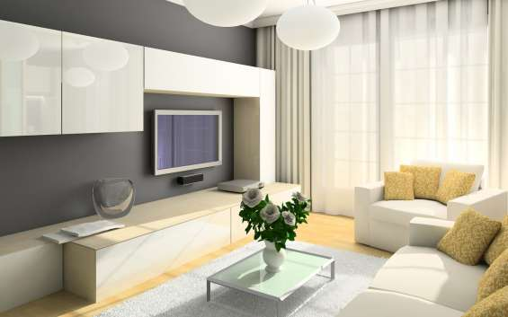 Economical flats offers by prestige highline | chennai
