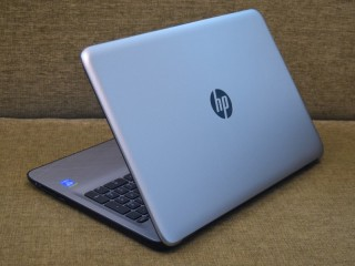 Pictures of Grab the offer!!!   i5 laptop available at the price of 16,500/- only 4