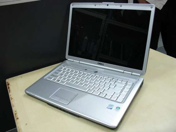 Pictures of Grab the offer!!!   i5 laptop available at the price of 16,500/- only 2